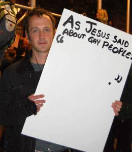 jesus-said-gay-people