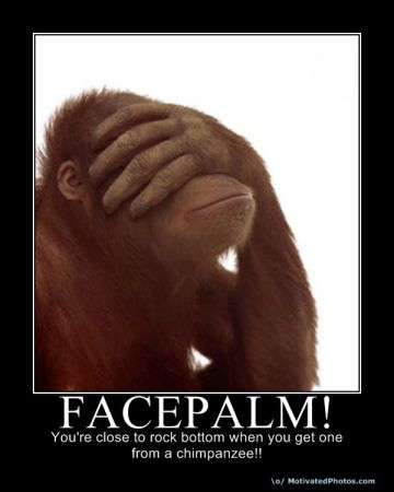 facepalm_jim_76437.jpg?w=360&h=450
